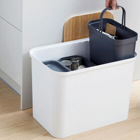 Smartstore Collect Recycling Bin