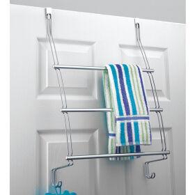 Over Door Towel Rail