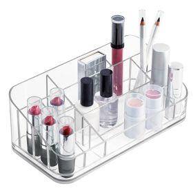 Make-up Organiser - Clarity