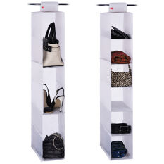 Hanging Organiser - Adjustable