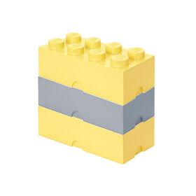 Giant LEGO Storage Block Bundle - Pantone 2021 Inspired
