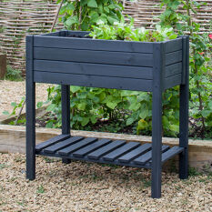 Raised Planter - Latchmere