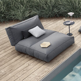 Garden Day Bed - STAY