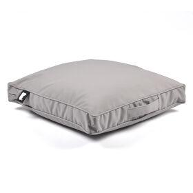 Floor Cushion - B Pad