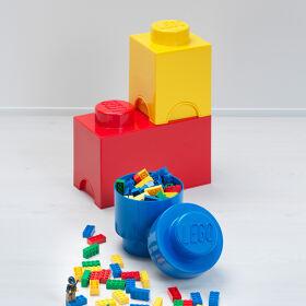 Giant LEGO Storage Blocks - Multipack Bundle