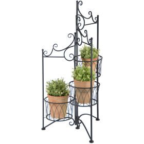 Plant Stand - Foldable