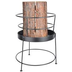 Fire Basket for Fire Log
