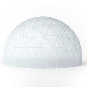 Replacement Cover - Garden Igloo