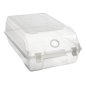 Shoe Storage Box - Men's
