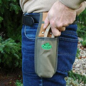 Sheath for Gardening Multi-tool